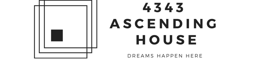 4343 Ascending House Chicago Southland Incubator