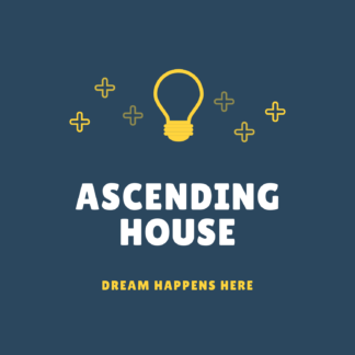 4343 Ascending House Incubator Southland of Chicago